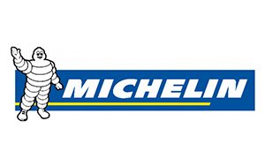 Referenz_Gabelstapler_Michelin